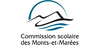 Commission scolaire des Monts-et-Marées