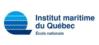 Institut Maritime du Québec (IMQ)