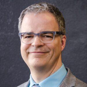 Pierre Bédard