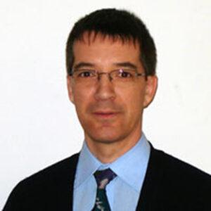 Christian Potvin