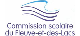 Commission scolaire du Fleuve-et-des-Lacs