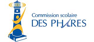 Commission scolaire des Phares