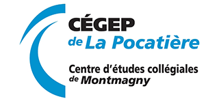 Cégep de La Pocatière