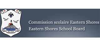Commission scolaire Eastern Shores