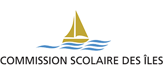 Commission scolaire des Îles