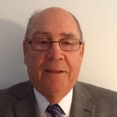 Jacques Veillette