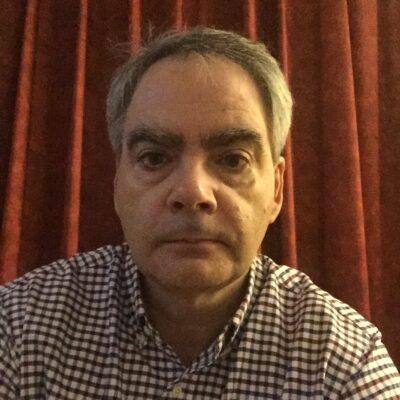 Yves Synnett