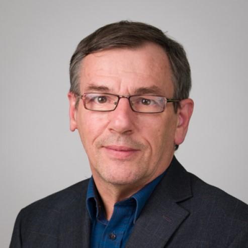 Benoit Auger
