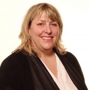 Mylène Simard