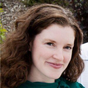 Colleen Monaghan