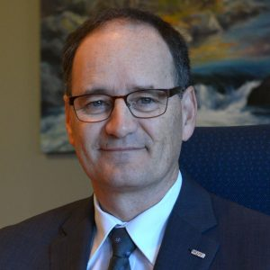 Jean-Pierre Ouellet