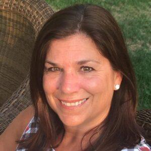 Monica Pichette