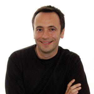 Régis Rousseau