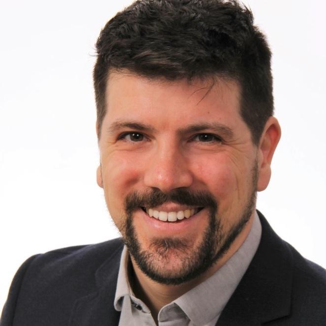 Julien Lambrey De Souza