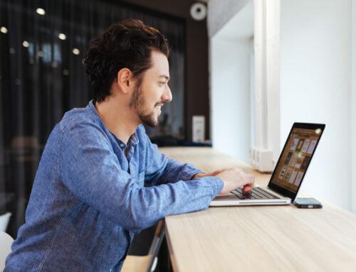 Le Cégep à distance et FADIO lancent un site pour soutenir la formation et les méthodes d'enseignement alternatives en ligne et à distance
