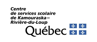 Commission scolaire Kamouraska-Rivière-du-Loup