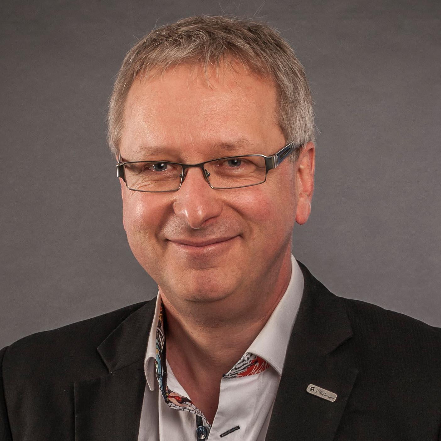 René Gingras